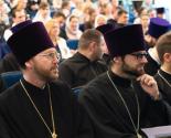 images/2019/Dva_klirika_minskogo_prihoda_ikoni_Vseh.jpg