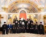 images/2019/Dva_klirika_minskogo_prihoda_ikoni_Vseh_skorbyashchih_Radost7023476.jpg