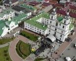 images/2019/Episkopi_iz_chetireh_stran_otprazdnovali_30_letie_Belorusskogo7582673.jpg