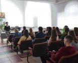 images/2019/Eto_mesto_gde_razrushayutsya_stereotipi_studenti/