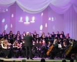images/2019/Festival_Velikopostnie_kontserti_Vozrogdaem_kulturnie_traditsii.jpg
