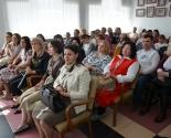 images/2019/Genskiy_klub_gen_poslov_i_diplomatov/