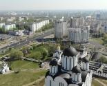 images/2019/Hristos_voskres_Segodnya_pravoslavnie_hristiane_prazdnuyut_Pashu5605554.jpg