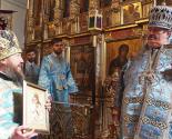 images/2019/K_Arhiepiskopu_Lyublinskomu_i_Holmskomu_Avelyu.jpg