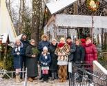 images/2019/K_Rogdestvu_Hristovu_veruyushchie_oblagorodili_mesto/
