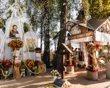 images/2019/K_prazdniku_Preobrageniya_Gospodnya_veruyushchie_preobrazili/
