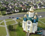 images/2019/Kak_Belorusskiy_fond_mira_uchastvuet_v.jpg