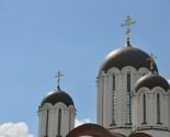 images/2019/Kak_minskiy_prihod_hranit_pamyat_o_tragedii_na_Chernobilskoy3733234.jpg