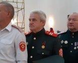 images/2019/Kazachiy_polkovnik_Gennadiy_Gumenok_ot_imeni_belorusskih_kazakov2461794.jpg