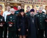 images/2019/Kazachiy_polkovnik_Gennadiy_Gumenok_ot_imeni_belorusskih_kazakov2493350.jpg