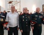 images/2019/Kazachiy_polkovnik_Gennadiy_Gumenok_ot_imeni_belorusskih_kazakov2629321.jpg