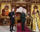 images/2019/Kazachiy_polkovnik_Gennadiy_Gumenok_ot_imeni_belorusskih_kazakov2781820.jpg