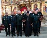 images/2019/Kazachiy_polkovnik_Gennadiy_Gumenok_ot_imeni_belorusskih_kazakov3098863.jpg