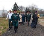 images/2019/Kazachiy_polkovnik_Gennadiy_Gumenok_ot_imeni_belorusskih_kazakov5063632.jpg