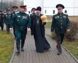 images/2019/Kazachiy_polkovnik_Gennadiy_Gumenok_ot_imeni_belorusskih_kazakov6271780.jpg