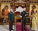 images/2019/Kazachiy_polkovnik_Gennadiy_Gumenok_ot_imeni_belorusskih_kazakov7303759.jpg