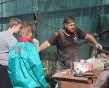 images/2019/Kazaki_i_aktivisti_BRSM_proveli_subbotnik_v_minskom_prihode_ikoni9583831.jpg
