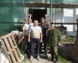 images/2019/Kazaki_i_aktivisti_BRSM_proveli_subbotnik_v_minskom_prihode_ikoni9889492.jpg
