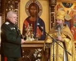 images/2019/Kazaki_pozdravili_s_prestolnim.jpg
