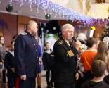 images/2019/Kazaki_proveli_Rogdestvenskie_elki_v_Pinske/