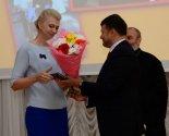 images/2019/Klirik_prihoda_ikoni_Vseh_skorbyashchih_Radost_pozdravil_s_Dnem3595293.jpg