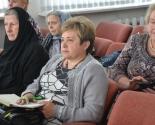 images/2019/Konferentsiya_Duhovnoe_vozrogdenie_obshchestva_i_pravoslavnaya/