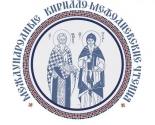 images/2019/Konferentsiya_Duhovnoe_vozrogdenie_obshchestva_i_pravoslavnaya_0503095159.jpg
