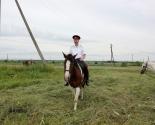 images/2019/Konniy_pohod_posvyashchenniy_75_godovshchine_osvobogdeniya5549954.jpg