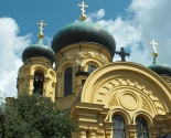 images/2019/Konstantinopolskoy_Patriarhat_sovershaet_nekanonicheskoe_deystvie_narushayushchee.jpg