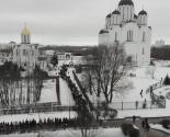 images/2019/Kreshchenie_Gospodne_Propoved_protoiereya_Igorya_Korosteleva_2019_Jan9907348.jpg