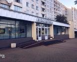 images/2019/Literaturno_muzikalnaya_gostinaya_minskoy_biblioteki_.jpg