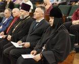 images/2019/Megdunarodnaya_nauchno_prakticheskaya_konferentsiya_Pravoslavniy2536316.jpg