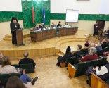 images/2019/Megdunarodnaya_nauchno_prakticheskaya_konferentsiya_Pravoslavniy7294632.jpg