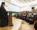 images/2019/Megdunarodnaya_nauchno_prakticheskaya_konferentsiya_Pravoslavniy7426343.jpg