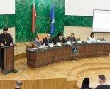 images/2019/Megdunarodnaya_nauchno_prakticheskaya_konferentsiya_Pravoslavniy7510153.jpg
