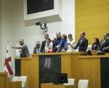 images/2019/Megparlamentskaya_Assambleya_Pravoslaviya_osudila_deystviya_gruzinskih.jpg