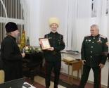 images/2019/Minskie_kazaki_otmetili_sochelnik_i_Rogdestvo_Hristovo_v_prihode9326551.jpg