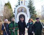 images/2019/Minskie_kazaki_potrudilis_na_subbotnike_na.jpg