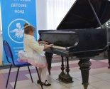images/2019/Minskiy_gorodskoy_tur_respublikanskogo_konkursa/