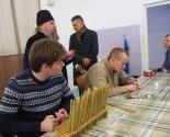 images/2019/Minskiy_prihod_ikoni_Bogiey_Materi_Vseh_skorbyashchih_Radost_posetili5343807.jpg