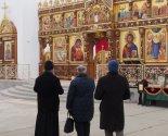 images/2019/Minskiy_prihod_ikoni_Bogiey_Materi_Vseh_skorbyashchih_Radost_posetili9636215.jpg