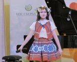images/2019/Muzikalniy_konkurs_dlya_detey_sirot_i_detey_s_ogranichennimi4072067.jpg