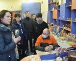 images/2019/Na_baze_minskogo_prihoda_ikoni_Bogiey/
