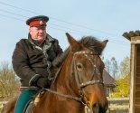 images/2019/Nachalis_semki_hudogestvenno_dokumentalnogo_filma_o_belorusskih3474963.jpg