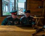 images/2019/Nachalis_semki_hudogestvenno_dokumentalnogo_filma_o_belorusskih5892672.jpg
