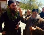 images/2019/Nazvani_pobediteli_Megdunarodnogo_festivalya_pravoslavnogo_kino.jpg