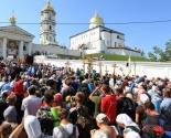 images/2019/Obnarodovan_grafik_marshruta_krestnogo_hoda_iz_Polshi_cherez_Belarus5990309.jpg