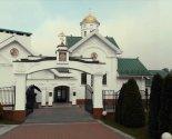 images/2019/Otkrivaetsya_nabor_na_na_Missionerskie_kursi_pri_Minskoy_Duhovnoy8444801.jpg