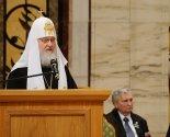 images/2019/Patriarh_Kirill_Mi_prizivaem_otstaivat_eto_ishodnoe7937230.jpg