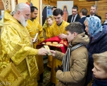 images/2019/Patriarshiy_Ekzarh_sovershil_Liturgiyu_v_minskom_hrame_v_chest2694371.jpg